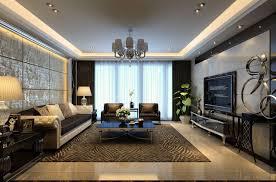model living rooms: living room design d model living room design d model
