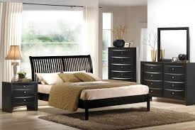 ava mirrored bedroom furniture cheap mirrored bedroom furniture
