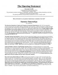 example of cv personal statement resume examples example cv template for personal statement chef sample cv resume examples example cv template for personal statement chef sample
