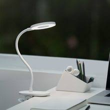 """""""светодиодный защита глаз <b>настольная лампа xiaomi</b>"""" 99 ..."""