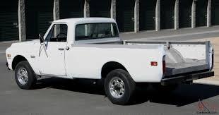 1969 Gmc Truck Ebay708842jpg