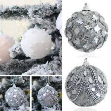 <b>Crystal</b> silver сезонные <b>украшения</b> - огромный выбор по лучшим ...