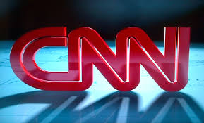 Image result for cnn