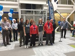 dsbn tech on congratulations to our top finishers dsbn tech on congratulations to our top 3 finishers dsbn 19th annual techknowledge challenge gold riverview silver central bronze dewitt