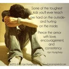 Inspirational Quotes for Educators and Child Care Workers | Youth ... via Relatably.com