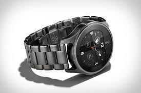 casio outdoor smartwatch uncrate olio model one connected watch