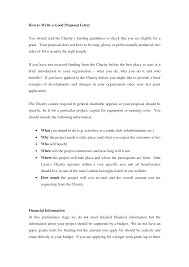 american government essay topics   how to format a dissertation american government essay topics