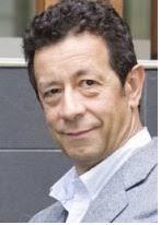 Jesús Román Martínez Álvarez - portada86