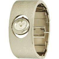 <b>Часы Anne Klein</b> купить, сравнить цены в Екатеринбурге - BLIZKO