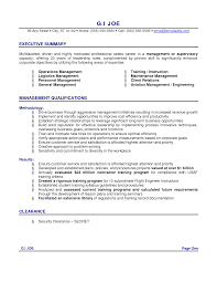 cover letter resume professional summary example example cover letter examples of resume professional summary reference format for book objective management qualificationsresume professional summary
