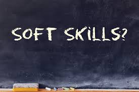 what are soft skills stem jobs what are soft skills