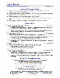 college student resume example sample http wwwjobresumewebsite      sample internship resumes for college students x    sample internship resumes for college