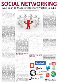social media essaysocial media essay in marathi   need care at home    social media
