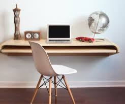 orange22 created a perfectly thin desk with a perfectly spacious working surface a full ad pictures interior decorators office