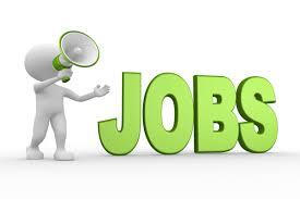 new jobs new jobs happy now tk