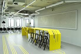 innovative office designs inspiring good great office design innovative office design to new innovative office ideas