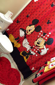 photos bathroom accessories id  ideas about kid bathroom decor on pinterest kid bathrooms kids bathro