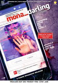 Watch Mona_Darling (2017) (Hindi)    full movie online free