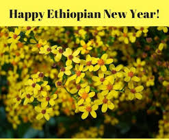 Ethiopian New Year Wishes Messages Quotes Greetings Images ...