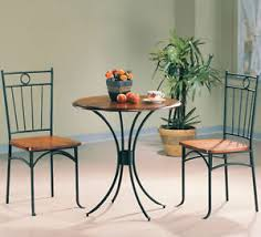 cover garden table chairs ter