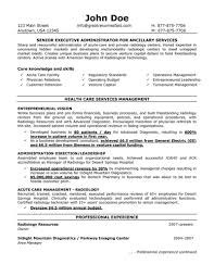 cover letter patient care manager resume patient care manager resume cover letter patient care technician resume template patient phlebotomy samplepatient care manager resume extra medium size
