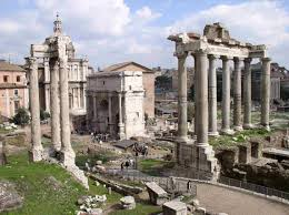 best images about the r republic coins this picture of the r forum shows the cultural center of rome during the republic period