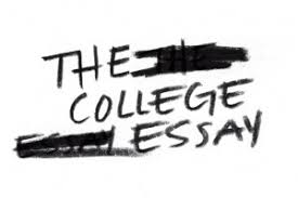 Helpful Tips On Writing A College Admissions Essay   Common App