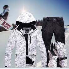 Buy <b>ski suit men</b> and get free shipping on AliExpress.com