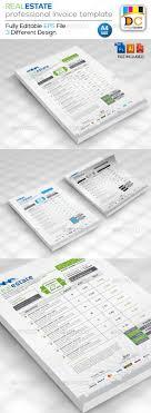 sample receipt of cash memo design in illustrator fixride com real estate corporate creative invoices