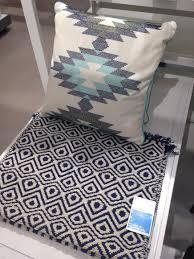 bathroom target bath rugs mats: let  s go shopping decor inspiration from target little house of floral bath rug target