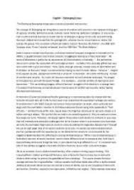 memoir essay example   gle made by resumemy memoir essay ethical argument