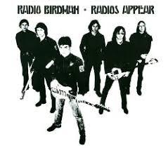 <b>Radios</b> Appear - <b>Radio Birdman</b> | Songs, Reviews, Credits | AllMusic