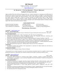 project manager resume examples entry level project manager project manager resume examples resume staffing manager staffing manager resume full size