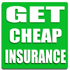 free cheap insurance quotes