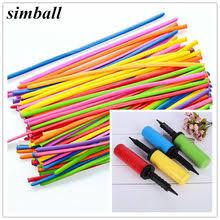 Popular <b>Twist</b> Balloon-Buy Cheap <b>Twist</b> Balloon lots from China ...