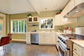 Painting Linoleum Kitchen Floor Best Ideas About Linoleum Kitchen Floors On Theflooringlady