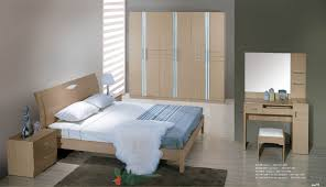 gallery of awesome ikea bedroom sets home furniture ideas and bedroom sets ikea awesome ikea bedroom sets kids