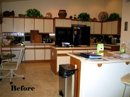 photos gallery kitchen cabinet refacing
