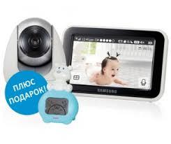 <b>Видеоняни Samsung</b> — купить в Москве <b>видеоняню Samsung</b> в ...