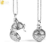 Выгодная цена на owl jewellery — суперскидки на owl jewellery ...