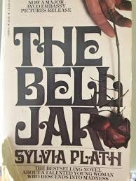 psychological analysis of the bell jar learn travel art if you re looking for a that gives a unique insight into a little understood disorder for those who don t have it then the bell jar would be an