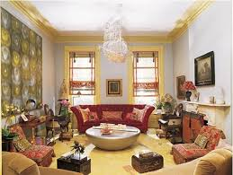 Living Room Borders Diy Living Room Furniture Beautiful Pictures Photos Of