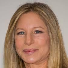 <b>Barbra Streisand</b> - Songs, Movies & Age - Biography