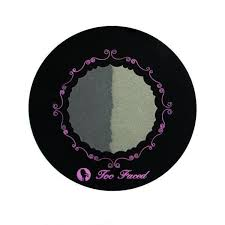 <b>Too Faced</b> Eye Shadow Duo Rich <b>Bitch</b> – The Brand Outlet