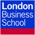 Images & Illustrations of LBS