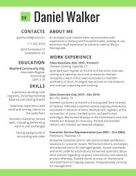 latest resume trends online resumes  s cv correct format