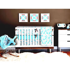 baby boy modern crib bedding sets bed bath room jqbootex baby nursery nursery furniture cool