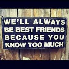quotes on Pinterest | One Tree Hill, Best Friend Quotes and Friendship