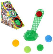 <b>Игровой набор Биплант</b> Целься! Пли! (12027) — купить по ...