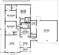 Trend Decoration Bungalow House s CanadaCharming Modern Bungalow House Plans Canada
